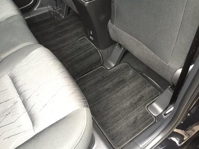 「三菱」「エクリプスクロス」「SUV・クロカン」「京都府」の中古車55