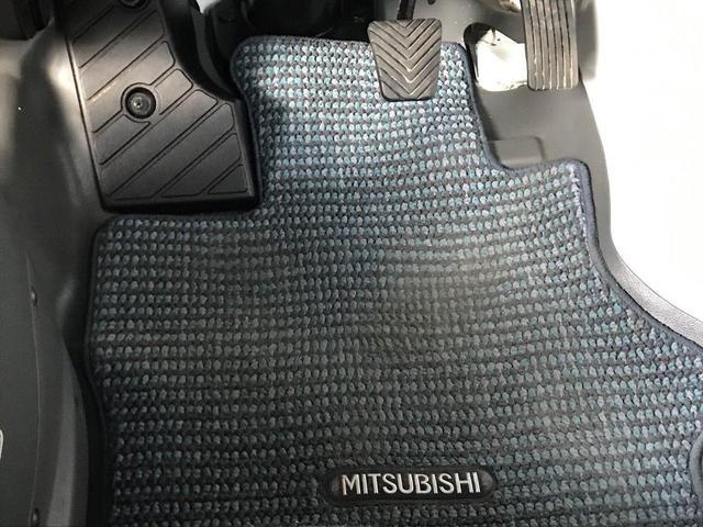 「三菱」「ミニキャブミーブ」「軽自動車」「京都府」の中古車36