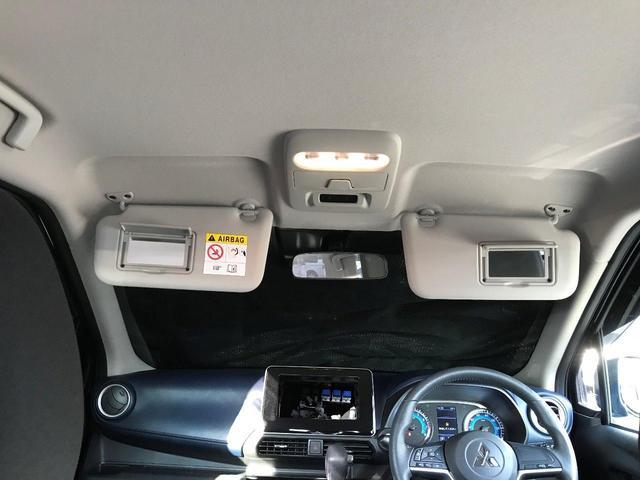 G ワンオーナー車 FCM ASC 運転席・助手席シートヒーター アイドリングストップ機能 オートライト機能付(5枚目)