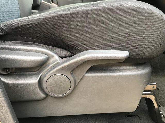 G ワンオーナー車 FCM ASC 運転席・助手席シートヒーター アイドリングストップ機能 オートライト機能付(7枚目)