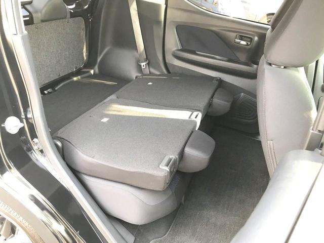 G ワンオーナー車 FCM ASC 運転席・助手席シートヒーター アイドリングストップ機能 オートライト機能付(8枚目)