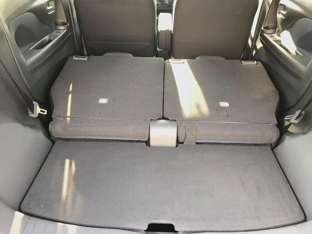 G ワンオーナー車 FCM ASC 運転席・助手席シートヒーター アイドリングストップ機能 オートライト機能付(14枚目)