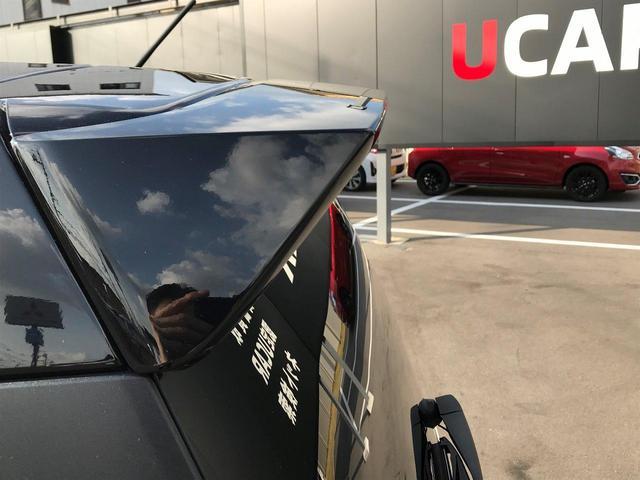 G ワンオーナー車 FCM ASC 運転席・助手席シートヒーター アイドリングストップ機能 オートライト機能付(16枚目)