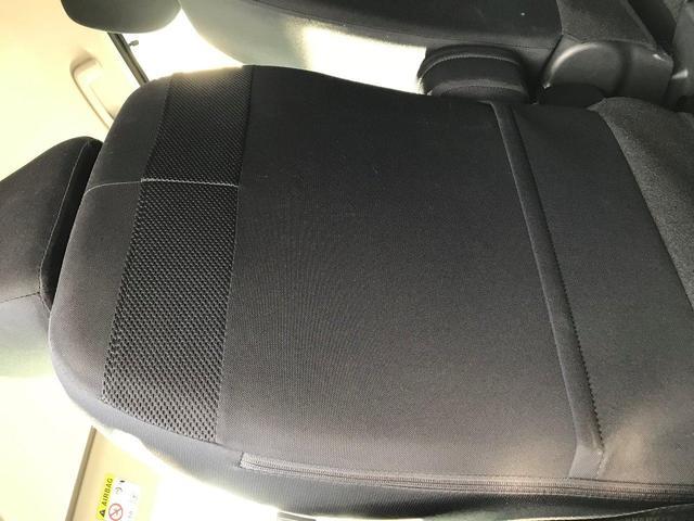 G ワンオーナー車 FCM ASC 運転席・助手席シートヒーター アイドリングストップ機能 オートライト機能付(18枚目)