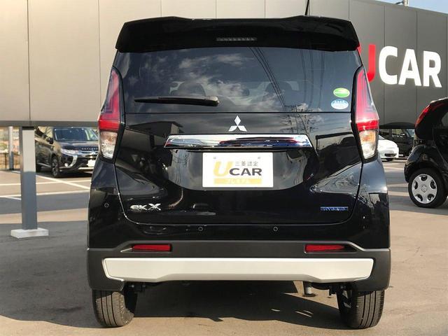 G ワンオーナー車 FCM ASC 運転席・助手席シートヒーター アイドリングストップ機能 オートライト機能付(20枚目)
