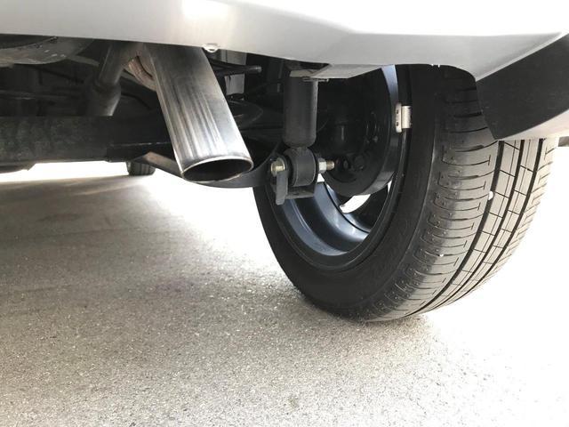 G ワンオーナー車 FCM ASC 運転席・助手席シートヒーター アイドリングストップ機能 オートライト機能付(36枚目)