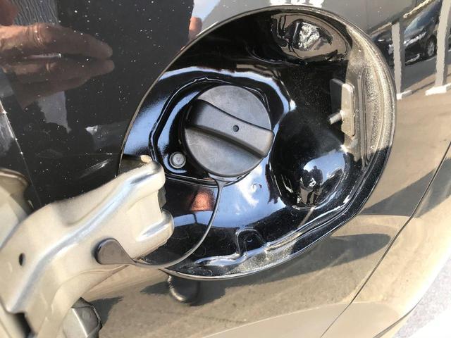 G ワンオーナー車 FCM ASC 運転席・助手席シートヒーター アイドリングストップ機能 オートライト機能付(38枚目)