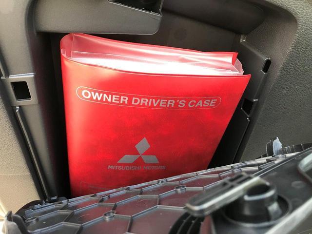 G ワンオーナー車 FCM ASC 運転席・助手席シートヒーター アイドリングストップ機能 オートライト機能付(41枚目)