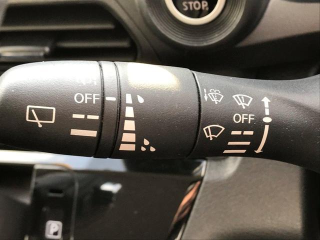 G ワンオーナー車 FCM ASC 運転席・助手席シートヒーター アイドリングストップ機能 オートライト機能付(45枚目)