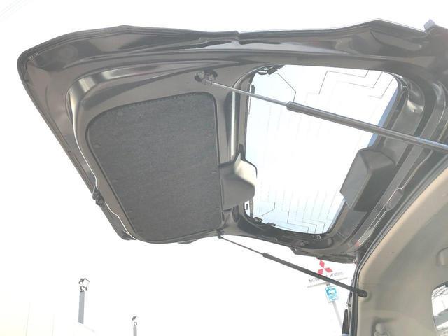 G ワンオーナー車 FCM ASC 運転席・助手席シートヒーター アイドリングストップ機能 オートライト機能付(51枚目)