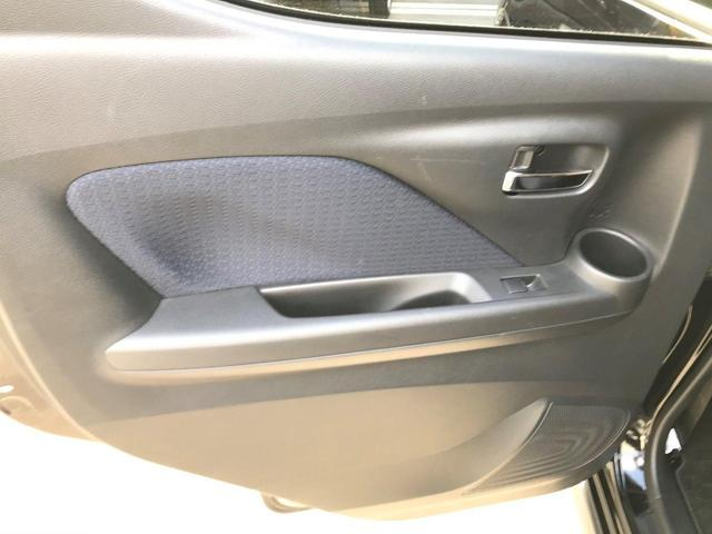 G ワンオーナー車 FCM ASC 運転席・助手席シートヒーター アイドリングストップ機能 オートライト機能付(52枚目)