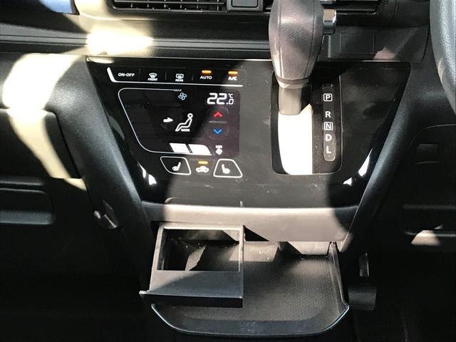 G ワンオーナー車 FCM ASC 運転席・助手席シートヒーター アイドリングストップ機能 オートライト機能付(58枚目)