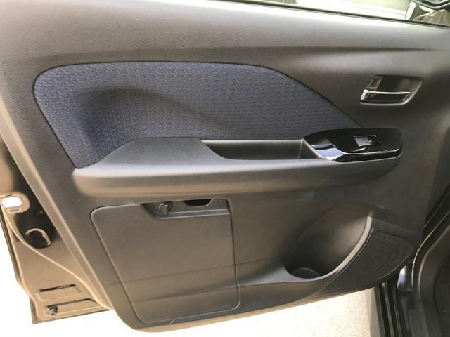 G ワンオーナー車 FCM ASC 運転席・助手席シートヒーター アイドリングストップ機能 オートライト機能付(61枚目)