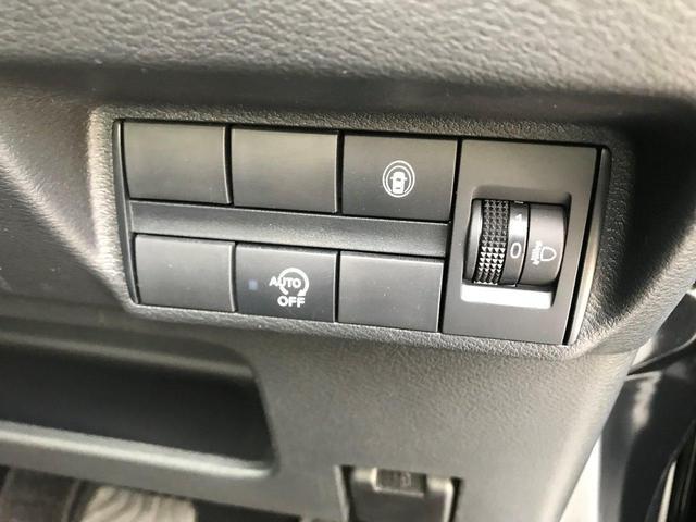 G ワンオーナー車 FCM ASC 運転席・助手席シートヒーター アイドリングストップ機能 オートライト機能付(62枚目)