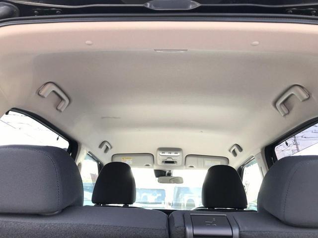 G ワンオーナー車 FCM ASC 運転席・助手席シートヒーター アイドリングストップ機能 オートライト機能付(67枚目)