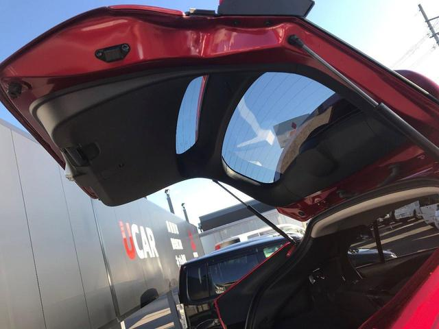 G 元試乗車 CD フルセグTV メモリーナビ DVD再生可 ブルートゥース機能 レーダークルーズコントロール ETC アイドリングストップ機能 オートライト機能付 LEDヘッドライト アルミホイール(27枚目)