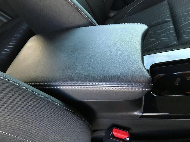 G 元試乗車 CD フルセグTV メモリーナビ DVD再生可 ブルートゥース機能 レーダークルーズコントロール ETC アイドリングストップ機能 オートライト機能付 LEDヘッドライト アルミホイール(33枚目)