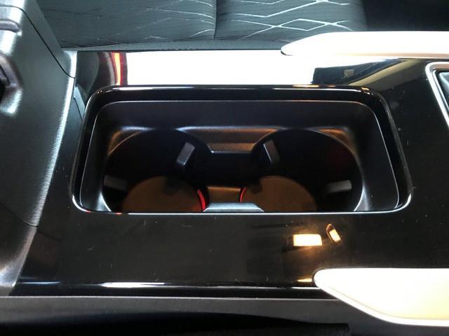 G 元試乗車 CD フルセグTV メモリーナビ DVD再生可 ブルートゥース機能 レーダークルーズコントロール ETC アイドリングストップ機能 オートライト機能付 LEDヘッドライト アルミホイール(35枚目)