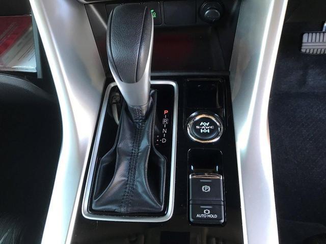 G 元試乗車 CD フルセグTV メモリーナビ DVD再生可 ブルートゥース機能 レーダークルーズコントロール ETC アイドリングストップ機能 オートライト機能付 LEDヘッドライト アルミホイール(36枚目)
