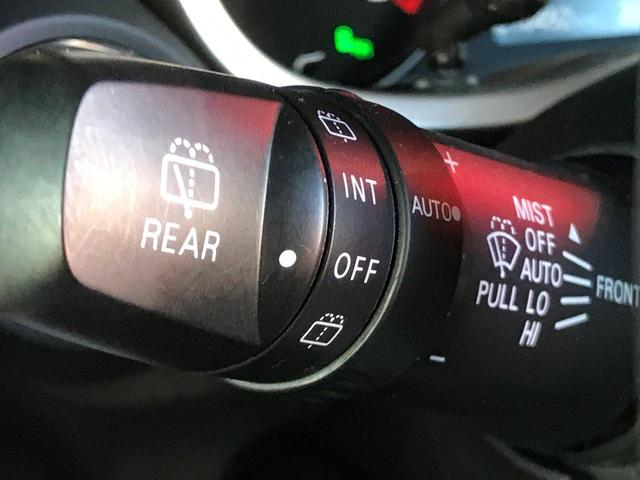 G 元試乗車 CD フルセグTV メモリーナビ DVD再生可 ブルートゥース機能 レーダークルーズコントロール ETC アイドリングストップ機能 オートライト機能付 LEDヘッドライト アルミホイール(46枚目)