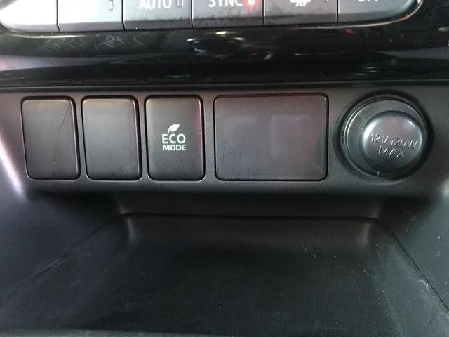 G 元試乗車 CD フルセグTV メモリーナビ DVD再生可 ブルートゥース機能 レーダークルーズコントロール ETC アイドリングストップ機能 オートライト機能付 LEDヘッドライト アルミホイール(49枚目)