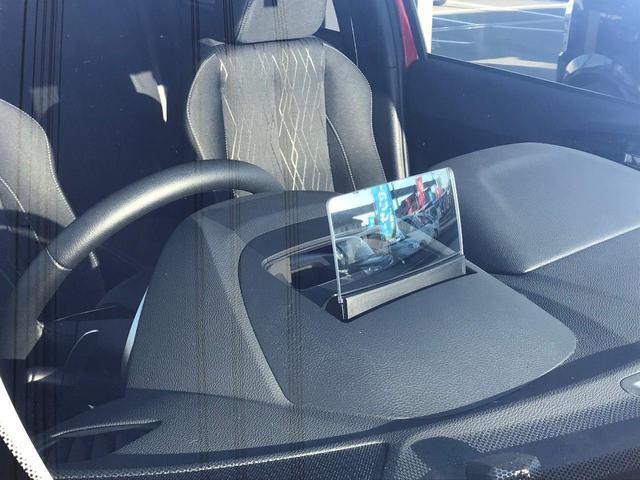 G 元試乗車 CD フルセグTV メモリーナビ DVD再生可 ブルートゥース機能 レーダークルーズコントロール ETC アイドリングストップ機能 オートライト機能付 LEDヘッドライト アルミホイール(53枚目)