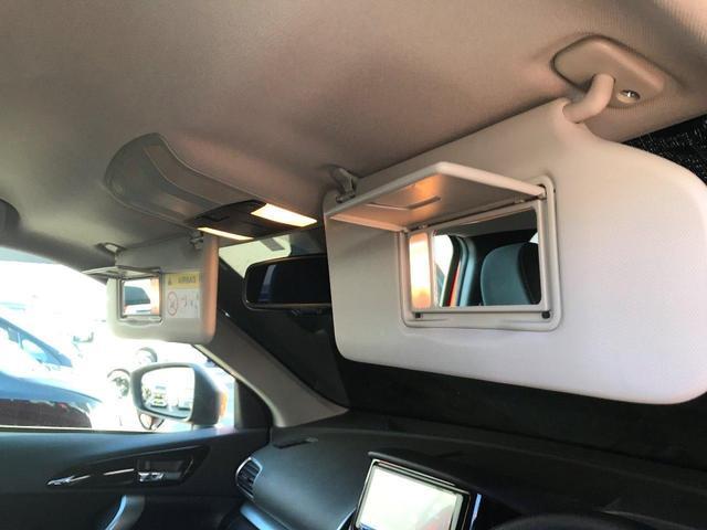 G 元試乗車 CD フルセグTV メモリーナビ DVD再生可 ブルートゥース機能 レーダークルーズコントロール ETC アイドリングストップ機能 オートライト機能付 LEDヘッドライト アルミホイール(57枚目)