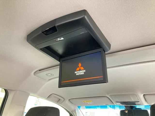アーバンギア G 元試乗車 アルパインBIG-Xナビ TV 10.1型後席モニター DVD再生可 全周囲カメラ オートライト機能 ETC2.0 LEDヘッドライト アルミホイール(13枚目)