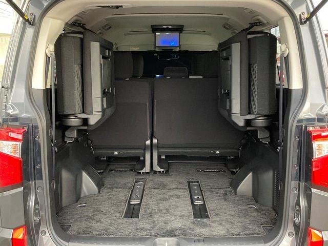 アーバンギア G 元試乗車 アルパインBIG-Xナビ TV 10.1型後席モニター DVD再生可 全周囲カメラ オートライト機能 ETC2.0 LEDヘッドライト アルミホイール(14枚目)