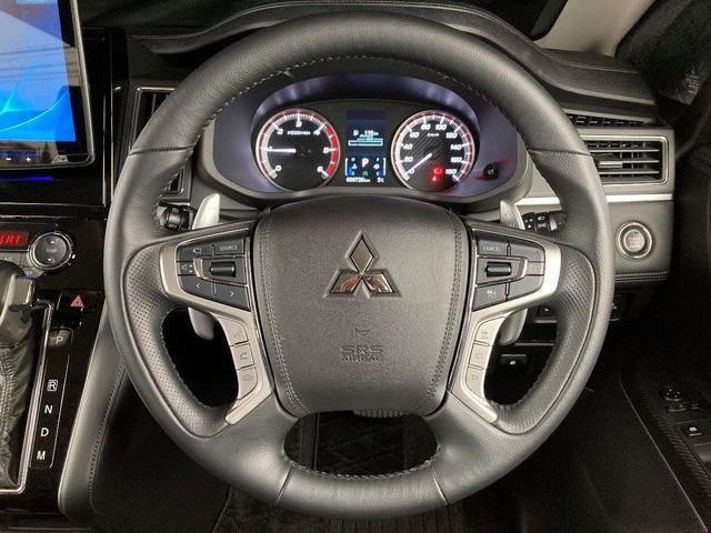 アーバンギア G 元試乗車 アルパインBIG-Xナビ TV 10.1型後席モニター DVD再生可 全周囲カメラ オートライト機能 ETC2.0 LEDヘッドライト アルミホイール(20枚目)
