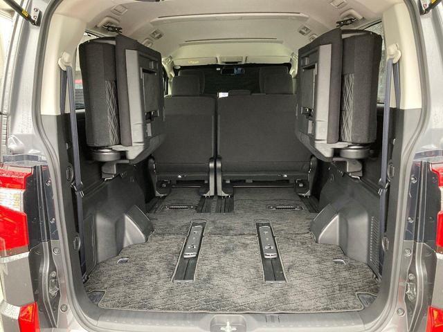 アーバンギア G 元試乗車 アルパインBIG-Xナビ TV 10.1型後席モニター DVD再生可 全周囲カメラ オートライト機能 ETC2.0 LEDヘッドライト アルミホイール(24枚目)