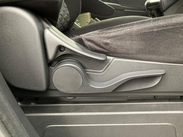 アーバンギア G 元試乗車 アルパインBIG-Xナビ TV 10.1型後席モニター DVD再生可 全周囲カメラ オートライト機能 ETC2.0 LEDヘッドライト アルミホイール(38枚目)