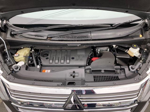アーバンギア G 元試乗車 アルパインBIG-Xナビ TV 10.1型後席モニター DVD再生可 全周囲カメラ オートライト機能 ETC2.0 LEDヘッドライト アルミホイール(39枚目)