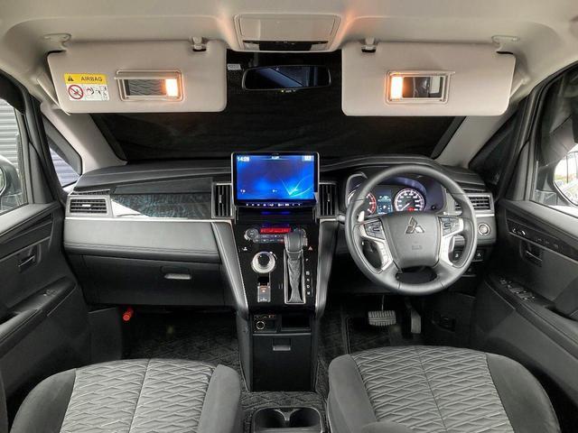 アーバンギア G 元試乗車 アルパインBIG-Xナビ TV 10.1型後席モニター DVD再生可 全周囲カメラ オートライト機能 ETC2.0 LEDヘッドライト アルミホイール(45枚目)