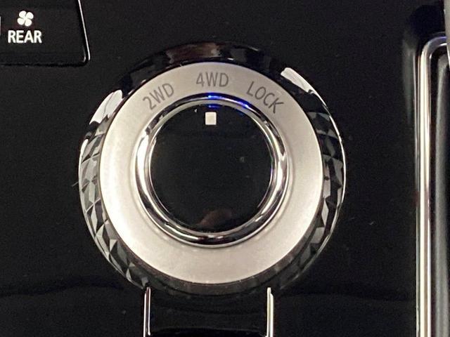 アーバンギア G 元試乗車 アルパインBIG-Xナビ TV 10.1型後席モニター DVD再生可 全周囲カメラ オートライト機能 ETC2.0 LEDヘッドライト アルミホイール(47枚目)