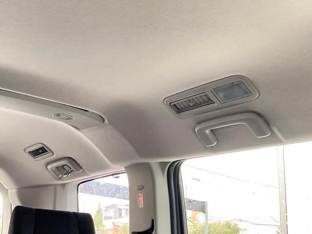 アーバンギア G 元試乗車 アルパインBIG-Xナビ TV 10.1型後席モニター DVD再生可 全周囲カメラ オートライト機能 ETC2.0 LEDヘッドライト アルミホイール(50枚目)