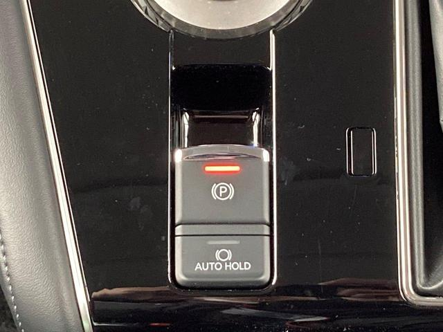 アーバンギア G 元試乗車 アルパインBIG-Xナビ TV 10.1型後席モニター DVD再生可 全周囲カメラ オートライト機能 ETC2.0 LEDヘッドライト アルミホイール(61枚目)