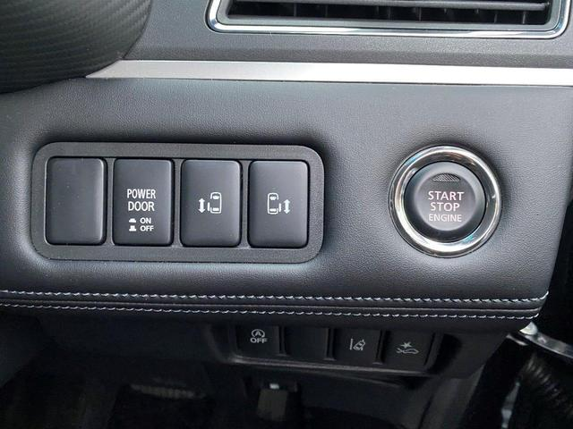 アーバンギア G 元試乗車 アルパインBIG-Xナビ TV 10.1型後席モニター DVD再生可 全周囲カメラ オートライト機能 ETC2.0 LEDヘッドライト アルミホイール(66枚目)