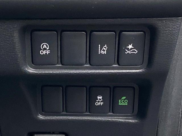 アーバンギア G 元試乗車 アルパインBIG-Xナビ TV 10.1型後席モニター DVD再生可 全周囲カメラ オートライト機能 ETC2.0 LEDヘッドライト アルミホイール(67枚目)