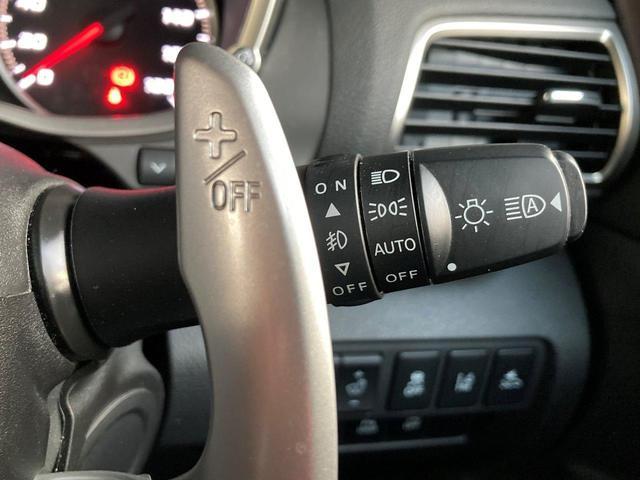 Gプラスパッケージ ワンオーナー車 USBケーブル ブルートゥース機能 マルチカメラ オートクルーズ機能 ETC アイドリングストップ機能 オートマッチクハイビーム LEDヘッドライト アルミホイール付き(7枚目)
