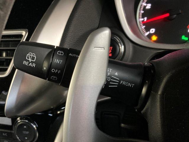 Gプラスパッケージ ワンオーナー車 USBケーブル ブルートゥース機能 マルチカメラ オートクルーズ機能 ETC アイドリングストップ機能 オートマッチクハイビーム LEDヘッドライト アルミホイール付き(8枚目)
