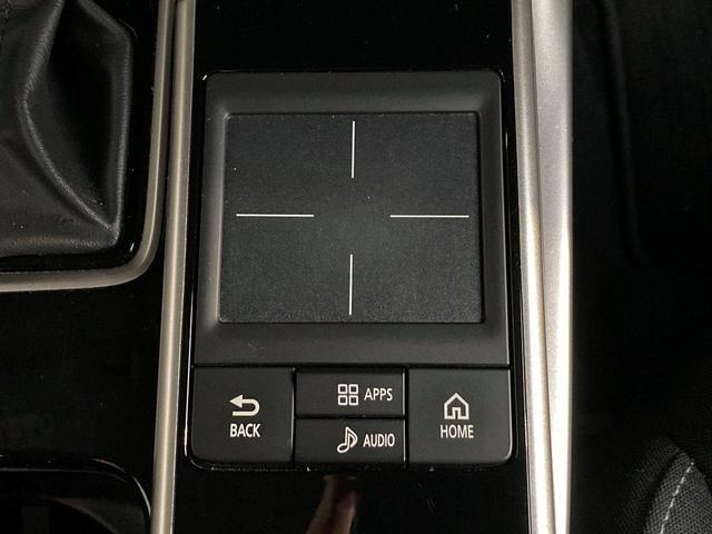 Gプラスパッケージ ワンオーナー車 USBケーブル ブルートゥース機能 マルチカメラ オートクルーズ機能 ETC アイドリングストップ機能 オートマッチクハイビーム LEDヘッドライト アルミホイール付き(19枚目)