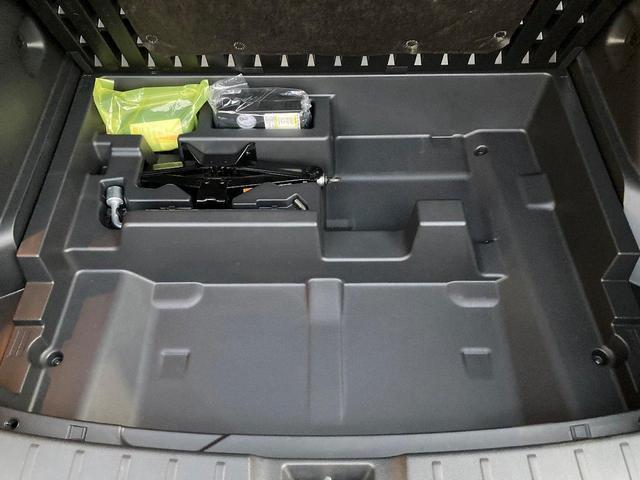 Gプラスパッケージ ワンオーナー車 USBケーブル ブルートゥース機能 マルチカメラ オートクルーズ機能 ETC アイドリングストップ機能 オートマッチクハイビーム LEDヘッドライト アルミホイール付き(50枚目)
