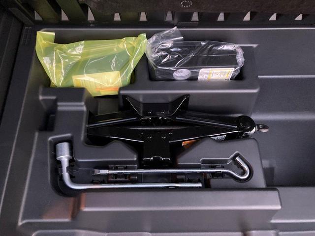 Gプラスパッケージ ワンオーナー車 USBケーブル ブルートゥース機能 マルチカメラ オートクルーズ機能 ETC アイドリングストップ機能 オートマッチクハイビーム LEDヘッドライト アルミホイール付き(51枚目)