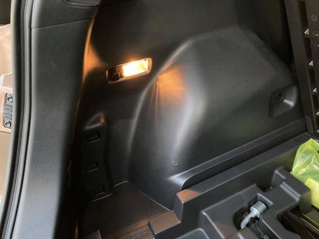Gプラスパッケージ ワンオーナー車 USBケーブル ブルートゥース機能 マルチカメラ オートクルーズ機能 ETC アイドリングストップ機能 オートマッチクハイビーム LEDヘッドライト アルミホイール付き(52枚目)