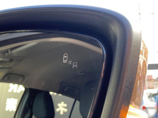 Gプラスパッケージ ワンオーナー車 USBケーブル ブルートゥース機能 マルチカメラ オートクルーズ機能 ETC アイドリングストップ機能 オートマッチクハイビーム LEDヘッドライト アルミホイール付き(55枚目)