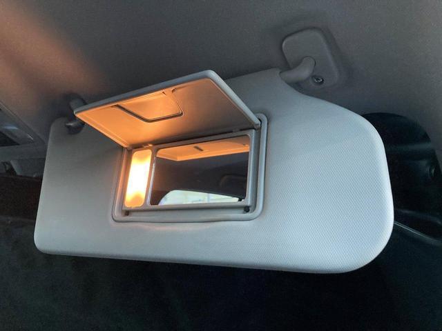 Gプラスパッケージ ワンオーナー車 USBケーブル ブルートゥース機能 マルチカメラ オートクルーズ機能 ETC アイドリングストップ機能 オートマッチクハイビーム LEDヘッドライト アルミホイール付き(57枚目)