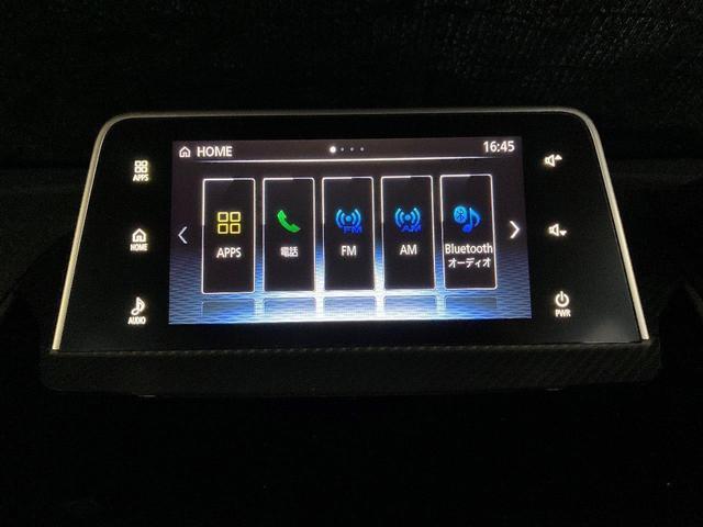 Gプラスパッケージ ワンオーナー車 USBケーブル ブルートゥース機能 マルチカメラ オートクルーズ機能 ETC アイドリングストップ機能 オートマッチクハイビーム LEDヘッドライト アルミホイール付き(59枚目)