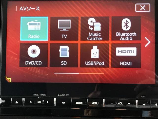 P フルセグテレビ ブルートゥース機能 メモリーナビ DVD再生可 マルチカメラ レーダークルーズ 運転席・助手席シートヒーター アイドリングストップ機能 オートライト機能 LEDヘッドライト(11枚目)