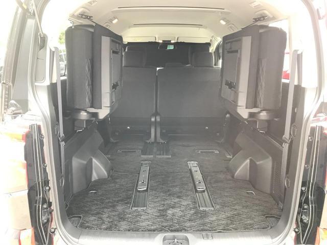 P フルセグテレビ ブルートゥース機能 メモリーナビ DVD再生可 マルチカメラ レーダークルーズ 運転席・助手席シートヒーター アイドリングストップ機能 オートライト機能 LEDヘッドライト(18枚目)
